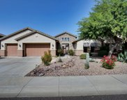 43816 N 48th Drive, Anthem image