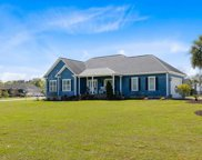 4053 Regal Rd., Conway image