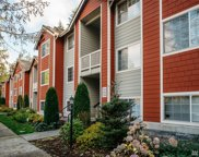 15433 Country Club Dr Unit C205, Mill Creek image
