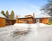 8492 W Robinson Road, Harbor Springs image