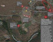 646-A Gordon Nagle Trail Unit #PHASE 3 RESIDENTIAL, Pottsville image