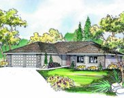 50  Miley Ct., Moyie Springs image