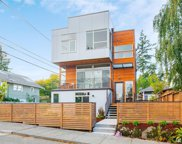 2839 S Grand St, Seattle image