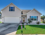 597 Tourmaline Dr., Little River image