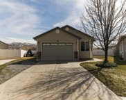 168 N Caleb Dr, North Salt Lake image