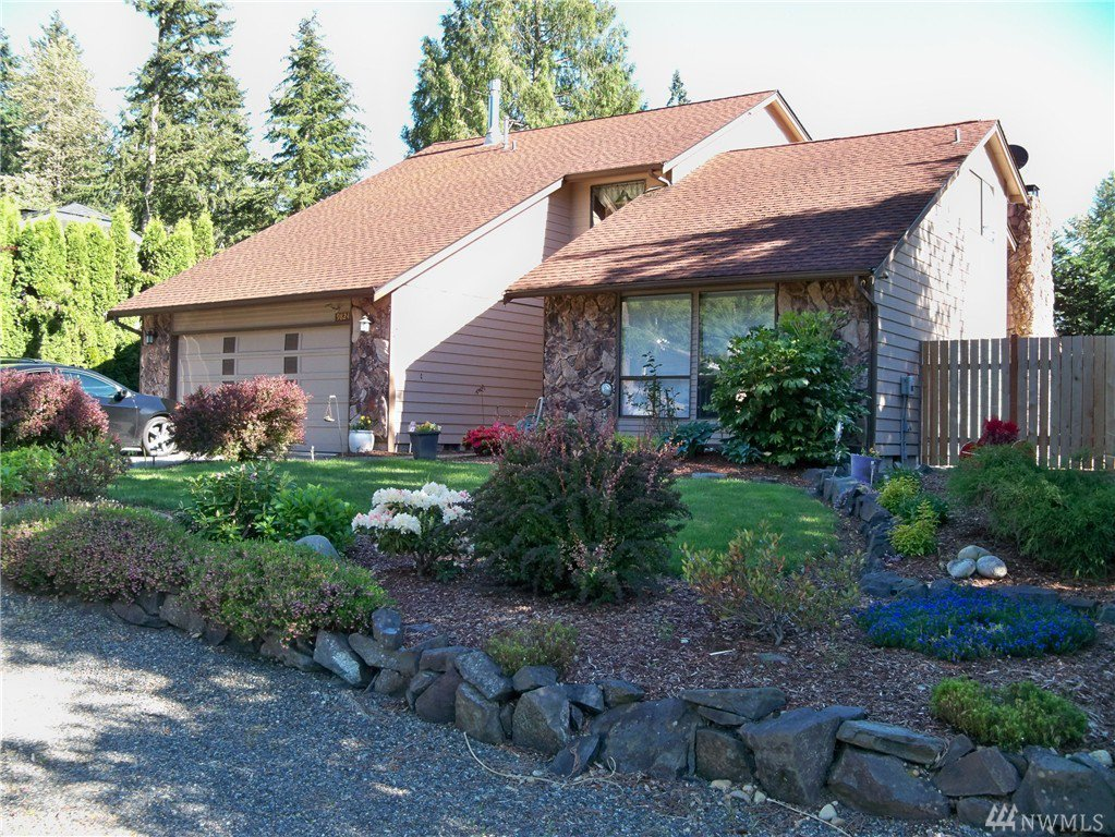 9824 157th st e puyallup wa 98375 south hill for Custom home builders puyallup wa