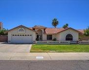 13643 N 91st Way, Scottsdale image