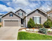 3185 Fox Sedge Lane, Highlands Ranch image