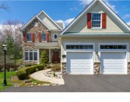 5842 Hickory Hollow Lane Unit 7, Buckingham image