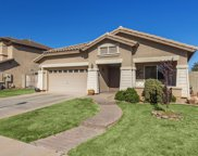 4570 E Westchester Drive, Chandler image