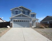 862 Willow Drive, Lochbuie image