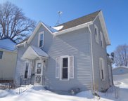 417 N High St, Fort Atkinson image