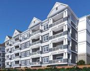 XXX Henderson Resort Way Unit #5101, Destin image