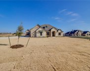 15066 Layden Farms Lane, Talty image