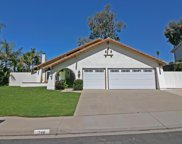 746 Grable Place, Newbury Park image