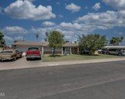 6218 W Wolf Street, Phoenix image