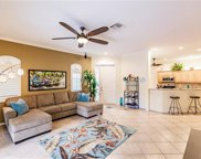 12687 Fox Ridge Dr, Bonita Springs image