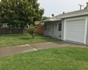 1913  Manzanita Way, West Sacramento image