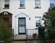 3305 FRISBY STREET, Baltimore image
