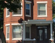 1626 North Keating Avenue, Chicago image