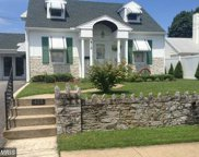415 MICHIGAN AVENUE, Hagerstown image