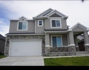 854 W Valley View Way Unit 119, Lehi image