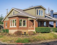 1923 Wrocklage Ave, Louisville image