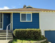 517 Beech Ave, San Bruno image