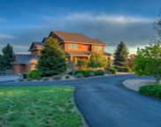 3505 Vale View Lane, Mead image