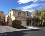 7637 Sonora View Street, Las Vegas image