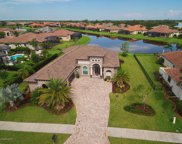 3459 Imperata, Rockledge image