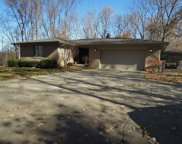 8703 State Road 267, Mooresville image