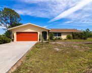 19710 Honey Bear LN, North Fort Myers image