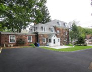 100 BROWERTOWN RD, Little Falls Twp. image