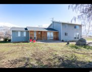 2945 S 1200  W, Perry image