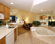 623 Seascape Resort Dr, Aptos image