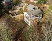 11502 6th Ave NW, Seattle image