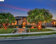 1758 Latour Ave, Brentwood image