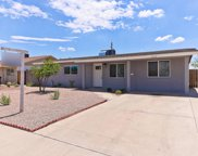7807 E Diamond Street, Scottsdale image