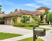 7102 Eagle Terrace, West Palm Beach image
