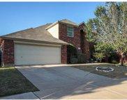 5125 Postwood, Fort Worth image