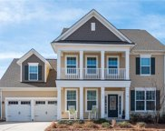 117  Yellowbell Road, Mooresville image