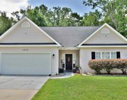 1629 Pheasant Pointe Court, Myrtle Beach image