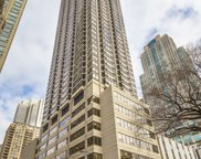 30 East Huron Street Unit 2304, Chicago image