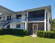 1210 SE Parkview Place E Unit #6, Stuart image
