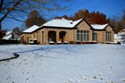 60773 Whispering Hills Drive, South Bend image