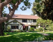 1617 Milan Avenue, South Pasadena image