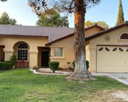 5540 Port Barrington Way, Las Vegas image