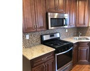 134 S Norristown Road, Warminster image