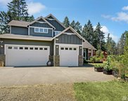 23518 32nd Ave E, Spanaway image
